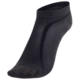Rohner Rock Socks black